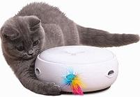 Giochi per gatti lampop